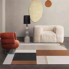 rug for living room Living room carpet brown