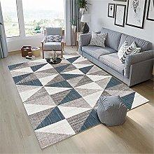 rug for living room Living room carpet Geometric