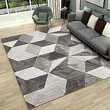 rug for living room Living Room Carpet Gray Low