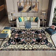 rug for living room Living Room Carpet Yellow
