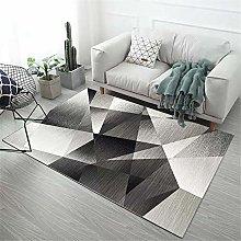 rug for living room Living Room Gray Carpet, Short