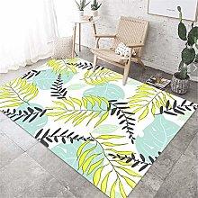 rug for living room Living room rug blue green,