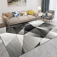Rug For Living Room Living Room Rugs Modern and