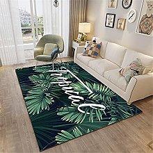 Rug For Living Room Rugs Cartoon pattern dream