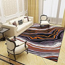 Rug For Living Room Rugs For Kitchen Purple yellow