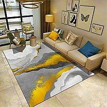 Rug For Living Room Runners For Hallways Cartoon