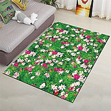 Rug For Living RoomGirls Room Decorations For