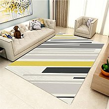 Rug For Living RoomPlaystation Rug BedroomGray