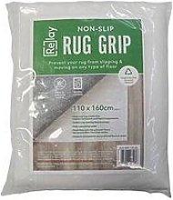 Rug Gripper (4 Sizes)