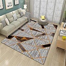 rug pads for hardwood floors Gray Rectangular