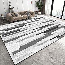Rug Pads For Hardwood Floors Locker Rug Bedroom