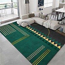 rug pads for hardwood floors Office study
