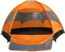 RUG Portable Outdoor Camping Tent Travel Outdoor