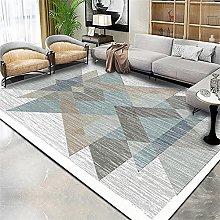 rug runners for hallways Light blue carpet,