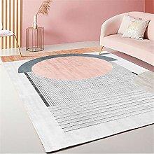 rug underlay anti slip for hard floors Living room
