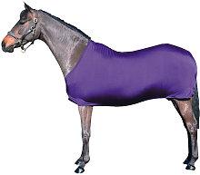 Rug Wrap (12.2hh) (Purple) - Supreme Products