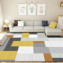 RUGMRZ Beautiful abstract minimalist style Carpet