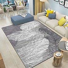 RUGMRZ Boys Rugs For Bedroom Living room carpet