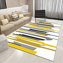 RUGMRZ Carpets And Rugs For Living Rooms Living