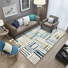 RUGMRZ Modern Minimalist Sitting Rooms Carpets