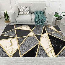 RUGMRZ Rug Breathable And Not Moldy soft Sitting