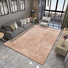RUGMRZ Underlay Carpet Orange series of modern