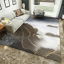 Rugs And Carpets Bedroom carpet gray thin line