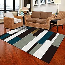 Rugs Bedroom Rug For Living Room White coffee