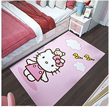 Rugs Carpets Children'S Bedroom Living Room