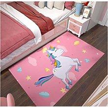 Rugs Carpets Living Room Children'S Bedroom