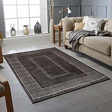 RUGS CITY Modern Floor Bedroom Extra Large Size