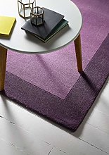 Rugs Direct Rug, Colour, One Size