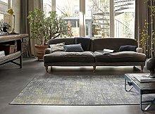 Rugs Direct Rug, Multicoloured, 130cm x 190cm