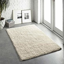 Rugs Direct Rug, Polyester, Colour, One Size