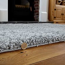 rugs for living room sale 5 cm Thick Pile Shaggy