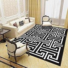 Rugs For Living Rooms Desk Chair Mat For Carpet