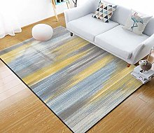 Rugs Living Room Carpet Area Rugs Home Modern Area