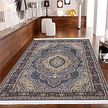 Rugs Living Room Large 160x230 Cm -Classical