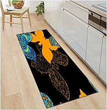 Rugs Long Carpets Kitchen Living Room Bedroom