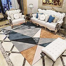 Rugs nursery rugs & carpets Soft and comfortable