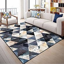 Rugs Small Area Rugs For Living Room Modern