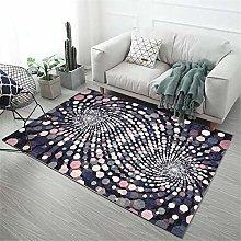 rugs small Children's room carpet rectangular