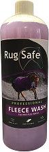 Rugsafe Fleece Wash (1L) (Purple)