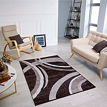 Rugstore New Modern Luxury Abstrat Rug Small Large