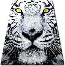 Rugsx - Carpet BCF FLASH 33292/170 Shades of grey