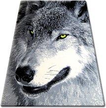 Rugsx - Carpet BCF FLASH 33303/150 Shades of grey