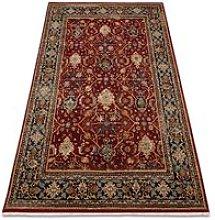 Rugsx - Carpet Wool KESHAN fringe, oriental