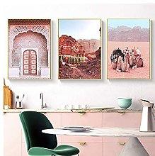 RuiChuangKeJi Poster Image 3 piece