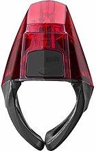 RUIMA IPX4 Waterproof, 3 Lighting Modes, Compact