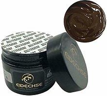 Ruimin EIDECHSE Leather Repair Cream